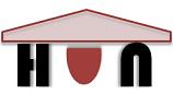 Ingenieurbüro Holz & Nagel