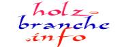 HOLZBRANCHE